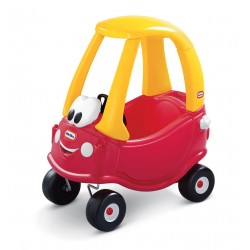Masinuta Cozy Coupe - Little Tikes