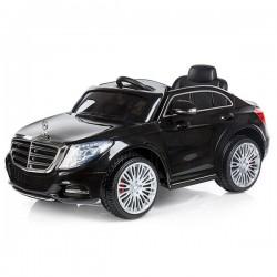 Masinuta electrica Chipolino Mercedes Benz S Class Black