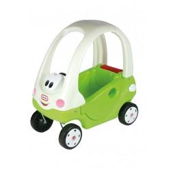 Masinuta sport Cozy Coupe - Little Tikes