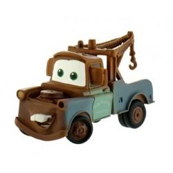 Figurina Mater Cars 3 - Bullyland