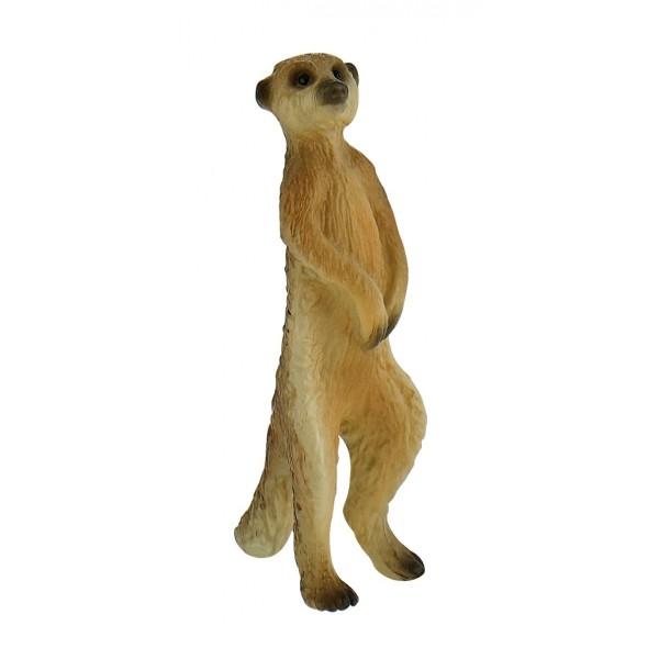 Figurina Meerkat