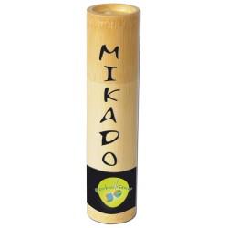 Mikado joc de societate Fridolin