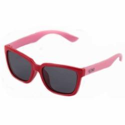 Ochelari de soare pentru copii polarizati Pedro PK106-5