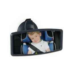 Oglinda Auto - Watch Me 2