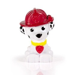 Mini Figurine Paw Patrol