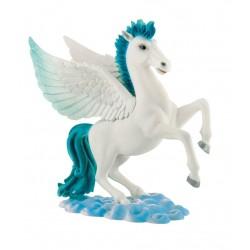 Figurina Pegasus Armasar