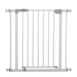 Poarta Siguranta - Open'n Stop Gate