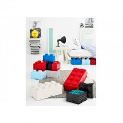 Cutii depozitare LEGO