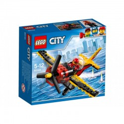 LEGO - Jucarii si Accesorii