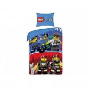 Lenjerii de pat LEGO