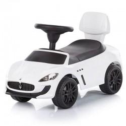 Promotii Vehicule Copii
