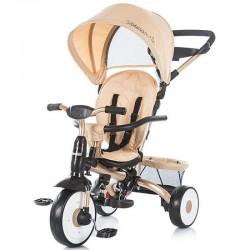 Promotii Triciclete