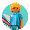 Playmobil Sports&Action