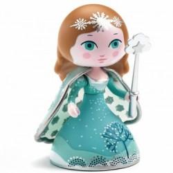 Printesa Iarna