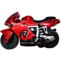 Masinute si Motociclete
