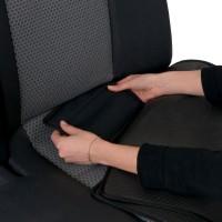 Protectie bancheta universala - Sit On Me