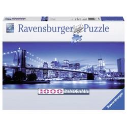 Puzzle MINUNATUL NEW YORK 1000 piese