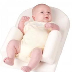 Saltea anti-alunecare pentru bebelusi Clevamama