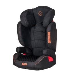 Scaun auto Avanti cu Isofix Black Coletto - Grupa 15-36 kg