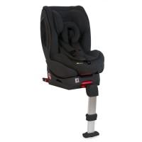 Scaun Auto Varioguard Plus Black Edition