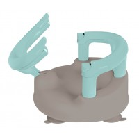 Scaun de baie pentru bebelusi