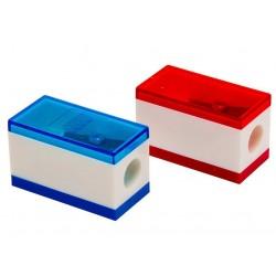 Set 2 ascutitoare LEGO (51496)