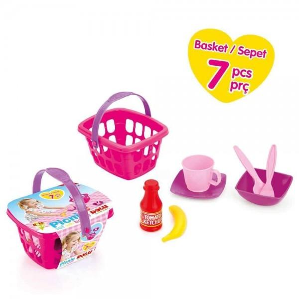 Set picnic - DOLU