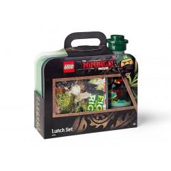 Set pranz LEGO Ninjago Movie (40591741)