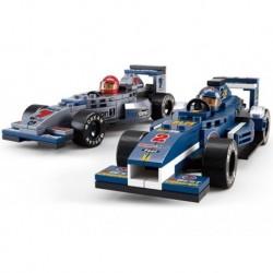Sluban Formula 1