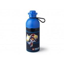 Sticla apa LEGO Nexo Knights 0.5 l (40421734)