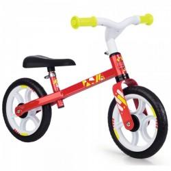 Promotii Biciclete Copii