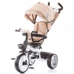 Promotii Triciclete Copii
