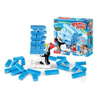 Joc dexteritate - Pinguinul