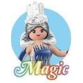 Playmobil Magic