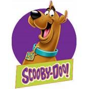 Playmobil Scooby-Doo!