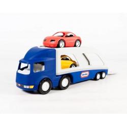 Transportor masini - Little Tikes