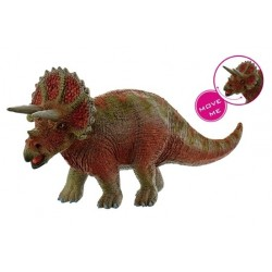 Figurina Triceratops - Bullyland
