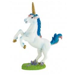 Figurina Unicorn Armasar
